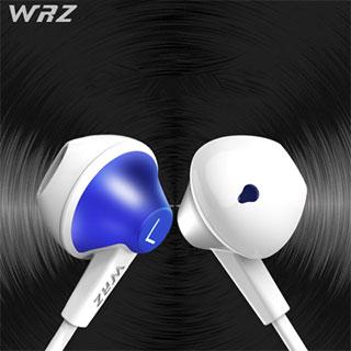 重低音炮苹果金属耳机