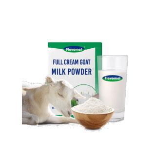 进口羊奶粉成人孕妇奶粉
