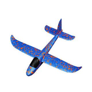 悬浮EPP泡沫飞机滑翔飞机