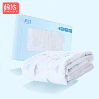 医用级脱脂100%纯棉浴巾