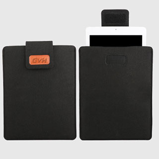 ipad保护套内胆包苹果电脑包