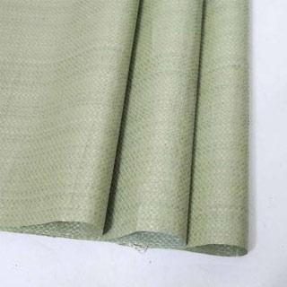 东来编织袋10条送维达纸巾