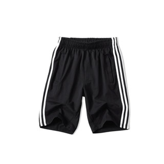 短袖足球服套装定制