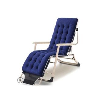 耐朴折叠躺椅午休午睡椅