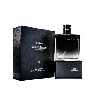 香水持久淡香清新男人味