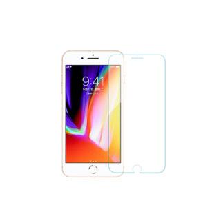 iPhone苹果全系列钢化膜