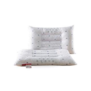 北极绒决明子枕头1只装