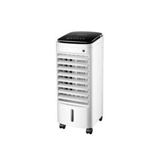 志高空调扇制冷器单冷风机