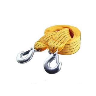 货物捆绑带拉紧器紧固带
