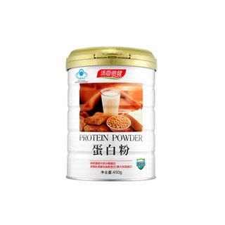 增强免疫力R蛋白粉150g