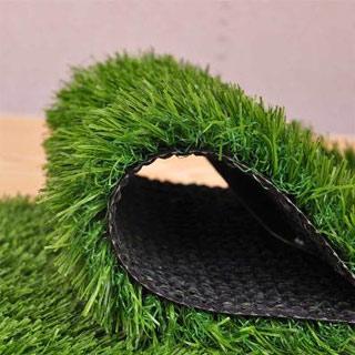 草坪垫10*10+5包湿巾