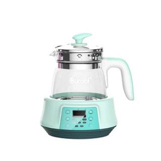 智能冲奶机自动温奶器