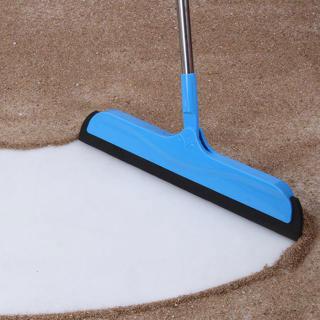 家用地刮魔法扫把