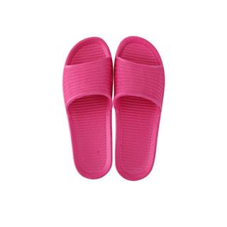 情侣浴室防滑拖鞋