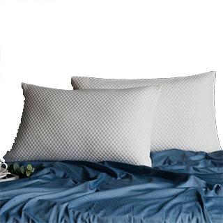 五星级酒店枕头