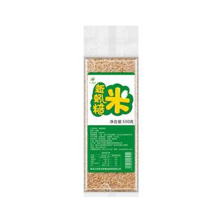 东北杂粮煮粥糙米500g