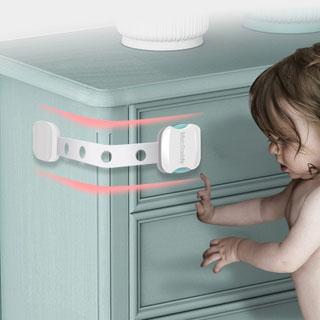 MacDaddy儿童安全锁