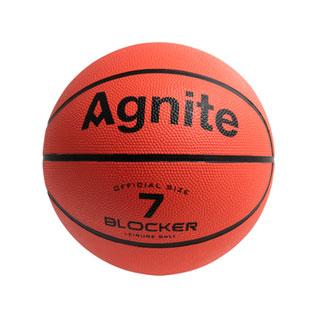 训练比赛橡胶7号篮球