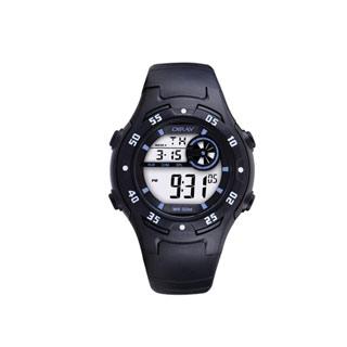 多功能运动手表