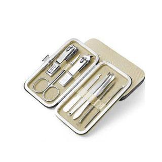 不锈钢家用指甲刀套装