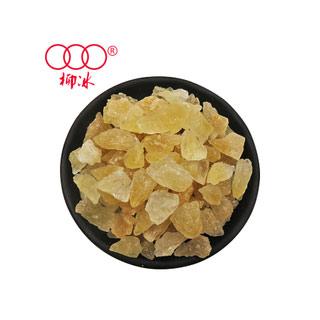 柳冰5斤小粒黄冰糖