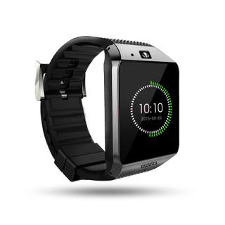 智能手表可插卡蓝牙安卓防水