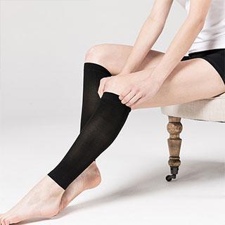 预防又治疗医用静脉曲张袜