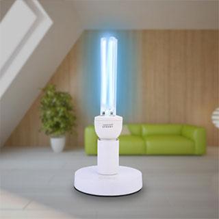 紫外线消毒灯除螨灯杀菌灯