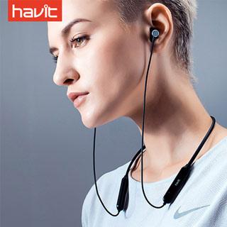 海威特 I31无线蓝牙耳机