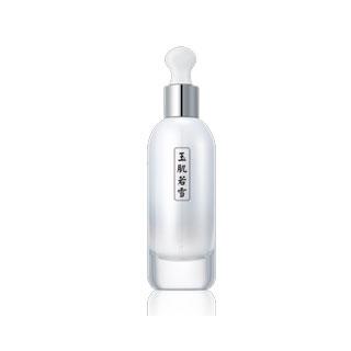 美白祛斑精华30ml*2瓶