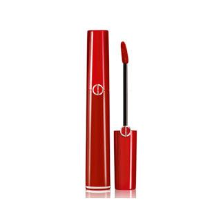 阿玛尼红管丝绒唇釉6.5ML
