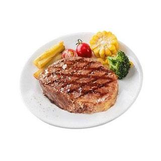 澳洲家庭牛排套餐10片
