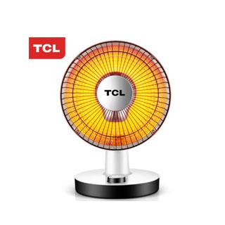 TCL节能暖气取暖电暖器