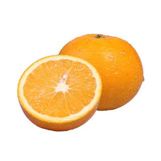 麻阳冰糖橙新鲜橙子5斤