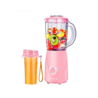 九阳家用水果小型榨汁机