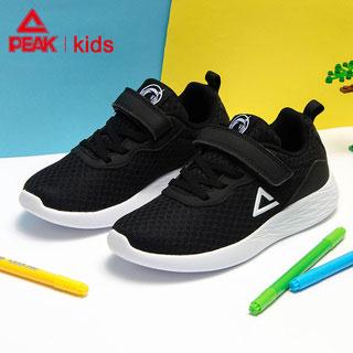 匹克中大童鞋运动鞋