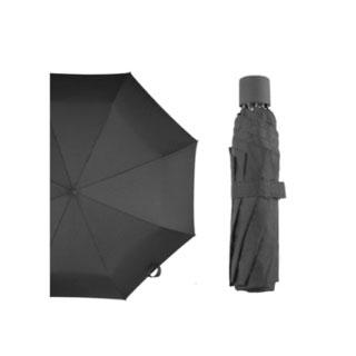 折叠加固晴雨两用伞