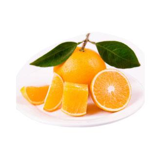麻阳冰糖橙新鲜水果10斤
