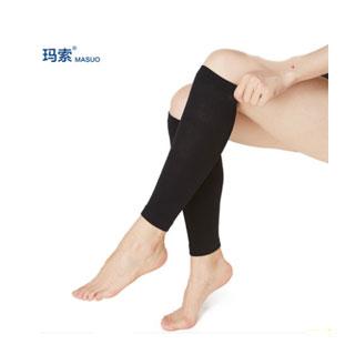 脉曲张弹力袜+3包维达抽纸