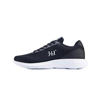 3612018秋冬季运动鞋
