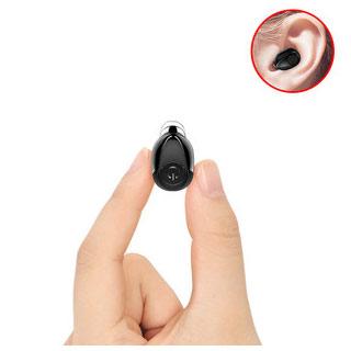 FANBIYA X8隐形蓝牙耳机