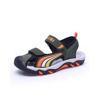 儿童包头男女童凉鞋