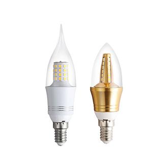 照明節能led燈泡