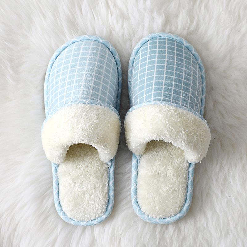 家用情侶包跟厚底棉拖鞋