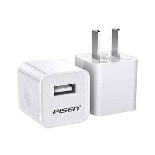 苹果安?#23458;?#29992;快充充电头