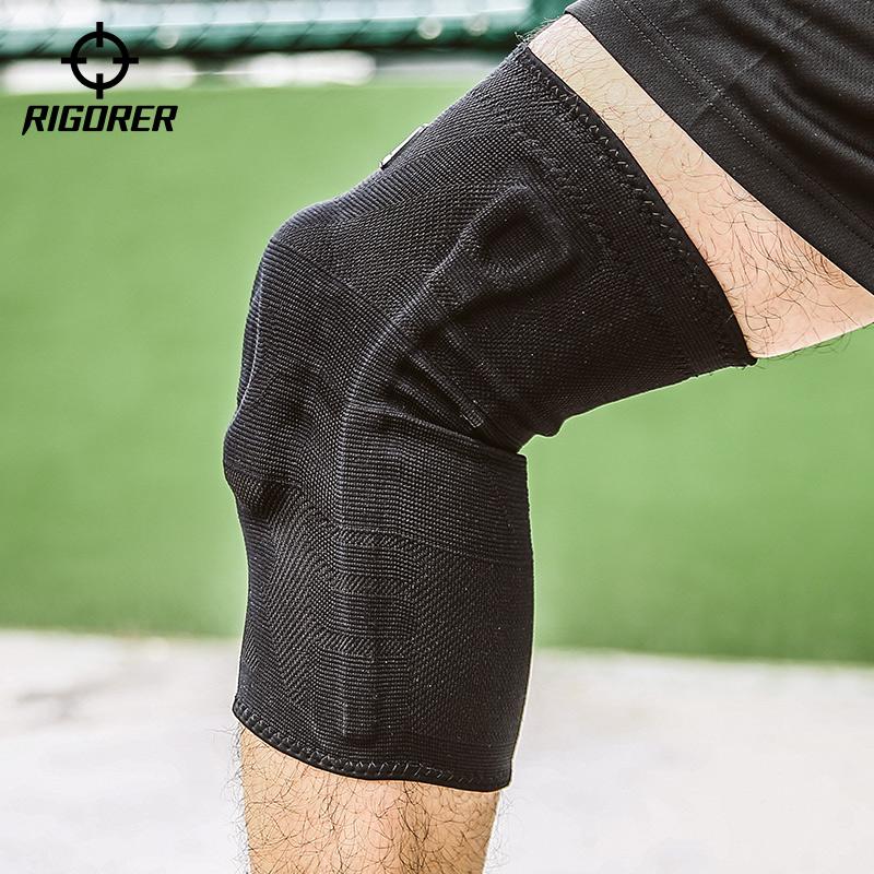 防關節損傷半月板防護護膝