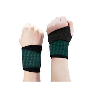 医用腱鞘炎护腕护具