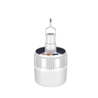 USB充電應急照明夜市燈