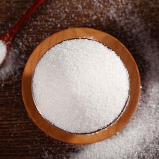 甘汁園家用白砂糖1000g