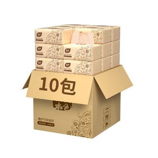 ?#19981;?#25277;纸10包装